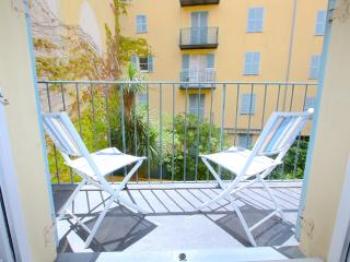 Nice apartments French Riviera, Niza