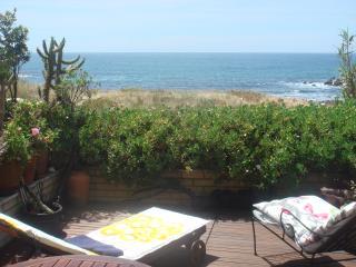 Casa de Praia, Vila Nova de Gaia