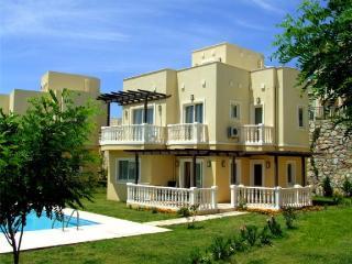 Villa Yesil