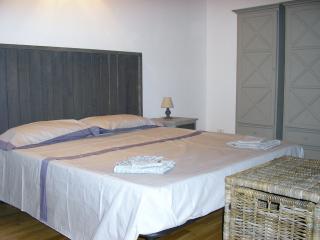 Casa vacanza Maiolica