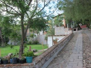 Casa Katia - Value for the price, San Miguel de Allende
