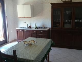 Appartamento Luce, Tropea