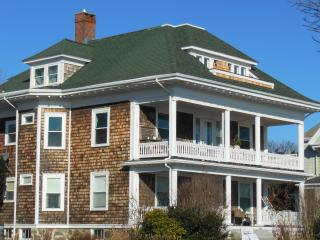 The Harborfront, Beverly/Salem, Boston North Shore
