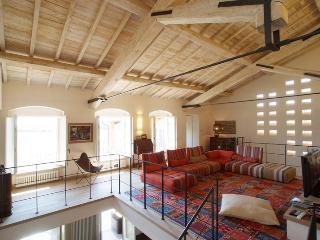Maremma luxury villa in Tuscany, Capalbio