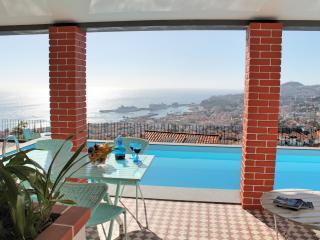 Casa da Pinheira II, Funchal