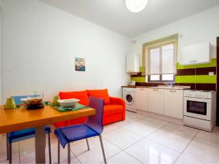 AP3 - 5 min to Centre and Beach!, Marsaskala