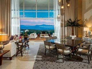 Grand Luxxe 4 BR Residence Nuevo Vallarta