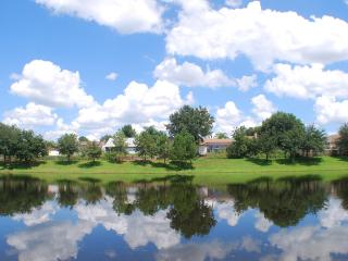 Legacy Dunes Resort Lakeside Penthouse Near Disney, Kissimmee