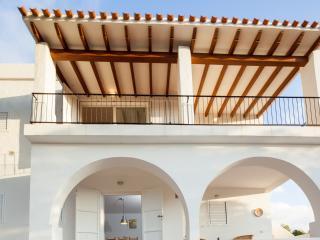 Casa en Cala Bassa, Sant Josep de Sa Talaia