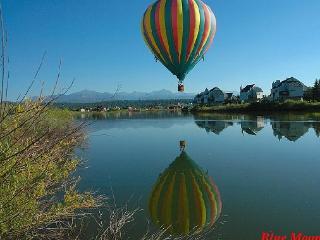 Wyndham Pagosa, Pagosa Springs