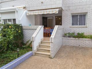 Casa 5★ en Marina d'Or, Oropesa Del Mar