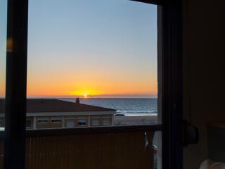 Tarifa vistas al mar