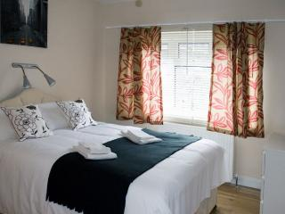 KB1 1 Bedroom Flat in Kilburn - Zone 2, London