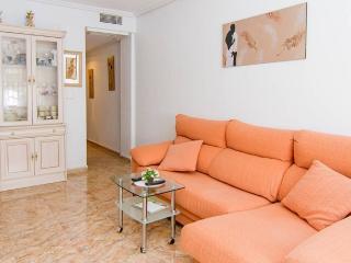 Yovalutres apartamento en Torrevieja con piscina p