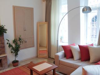 Apartment Wohnung Ferienwohnung flat Tbilisi, Tiflis