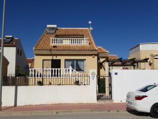 Casa Liliana