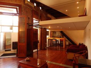 loft en san telmo, Buenos Aires