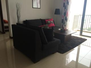 Luxury Serviced Apartment OnThree20 -Colombo $ 99