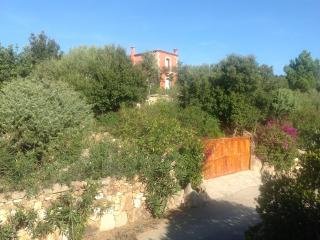 Elegant Villa With Private Pool - Porto Cervo