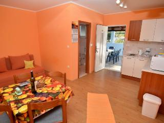 Apartment Ivana A1, Orebic