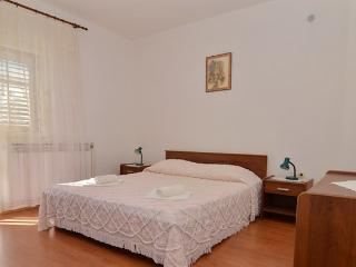 Apartment Etica, Orebic