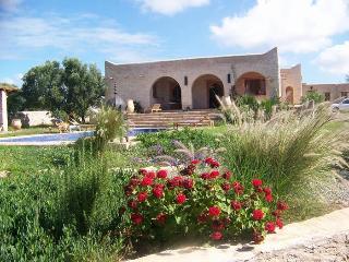 Villa Ida, Essaouira
