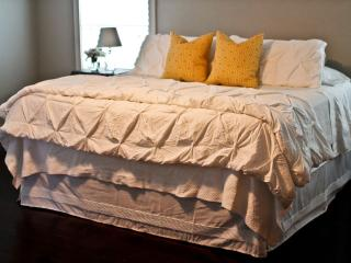 Mason Guest House - Bed and Breakfast
