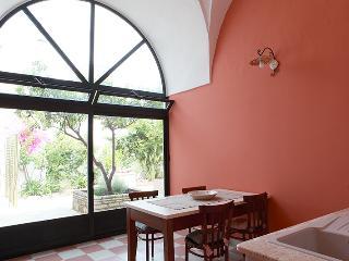 Palazzo Don Alberto 10 posti in centro a Taviano a pochi minuti da Gallipoli