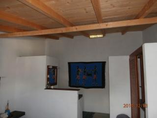 Morabeza Village Guest House  azul, Mindelo