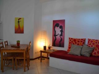 BookingBoavista - Coral, Sal Rei