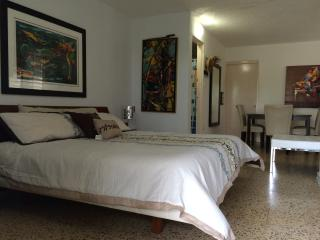 Caribbean Luxury Apartments 1a, Manati