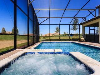 Villa CG018 'with Fun Recreational Room'