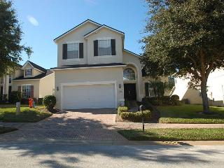 FREE POOL HEAT Special: Gorgeous Two-Story 5 Bedroom Home with Updates