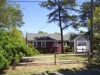 23 Pine Street in Harwich Port 125032