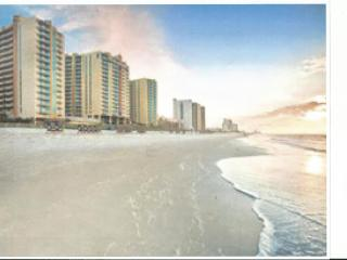 Wyndham Resorts, North Myrtle Beach