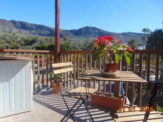 Holiday Cottage Ca'Luci, Gran Canaria
