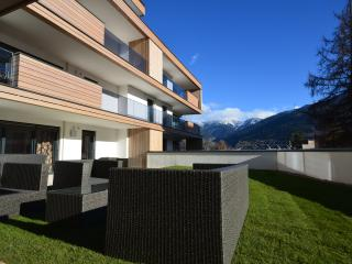 Alpin & See Resort, Top 4, Zell am See