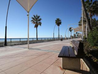 Piso Estepona Avda. España
