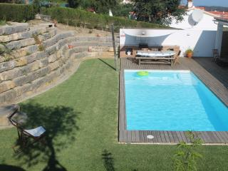 Villa Marondina - a haven of privacy and peace