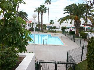Holiday apartment, 4 bedrooms, Las Americas, Costa Adeje