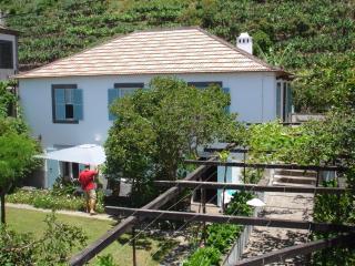 Casa do Calhau, Funchal