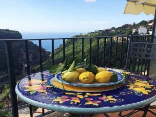 CASA ELENA Scala - Amalfi Coast