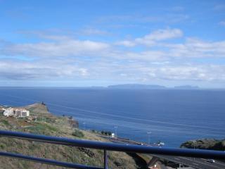 Atlantic View, Canico