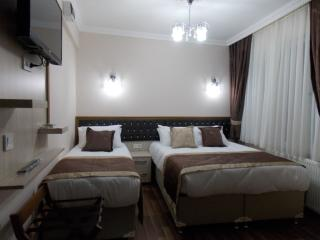 BeyazitHan Suites 1