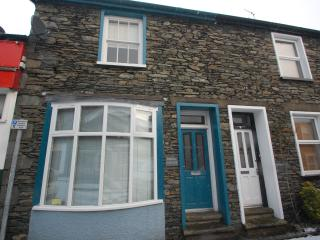 Rowan Cottage, Bowness-on-Windermere