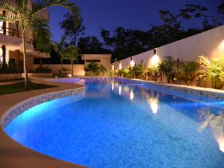 Enchanting PH private and relaxing