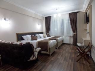 BeyazitHan Suites 2