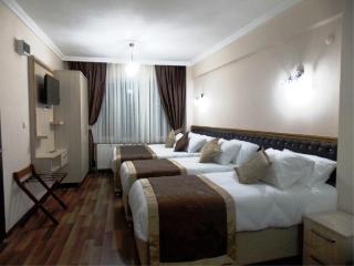 BeyazItHan Suites 3