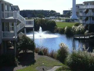 Outstanding Waterfront Wifi Condo -3br/2ba WiFi