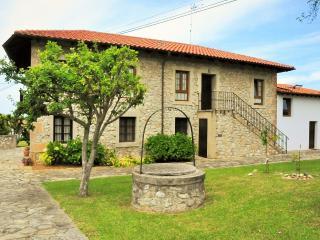 Apartamentos Maite, Orena